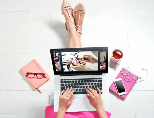 ¿Deseas vender tus productos en línea pero no sabes cómo? Te contamos porqué contratar una agencia de marketing y de ecommerce puede ser la solución a tus problemas