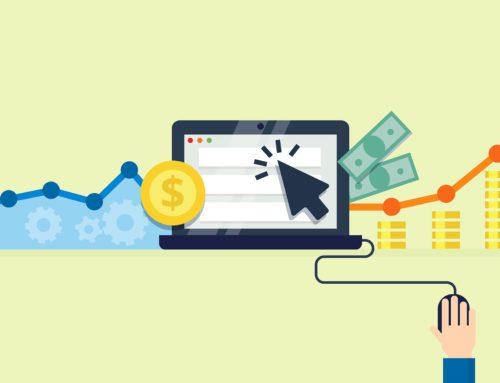 ¿Quieres empezar una campaña publicitaria en línea? Te enseñamos cómo hacer publicidad con Google AdWords