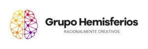 Grupo Hemisferio