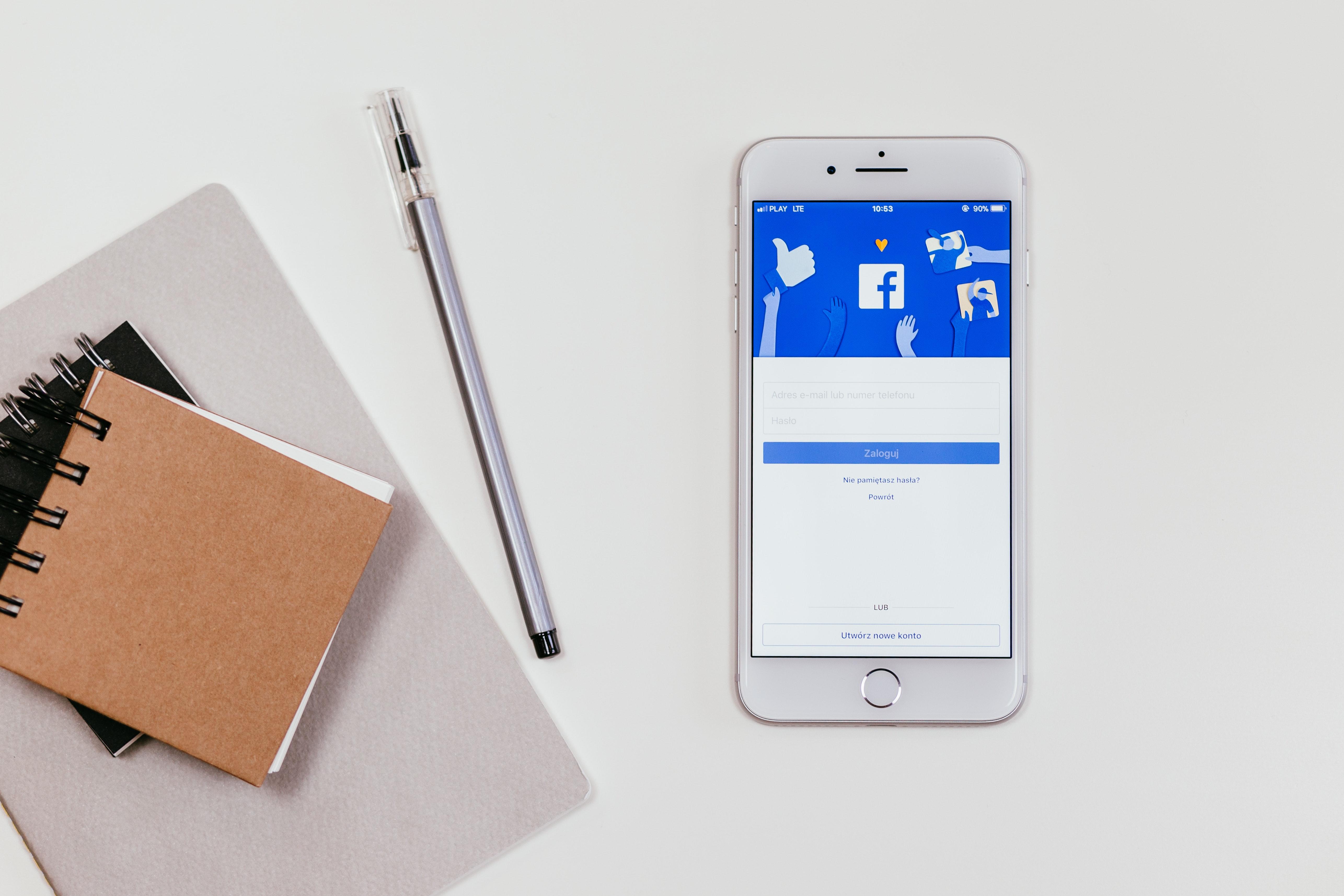 ¿Piensas hacer publicidad en Facebook estando en Bolivia?