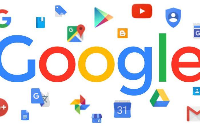 Google presenta nuevas herramientas dirigidas al marketing y publicidad en México
