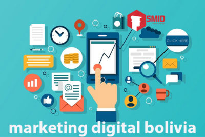 digital marketing smid media agency