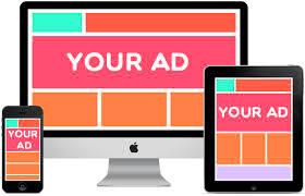 smid pubblicità online 2