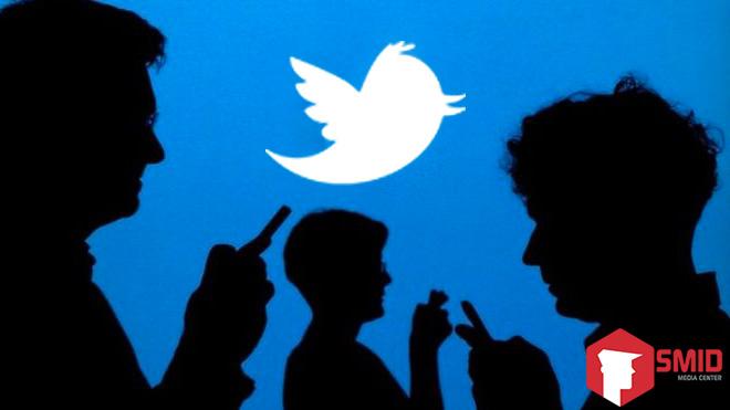smid agency twitter en bolivia