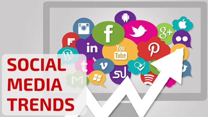 facebook ads - Los 5 tips clave de hacer marketing en redes sociales de manera efectiva