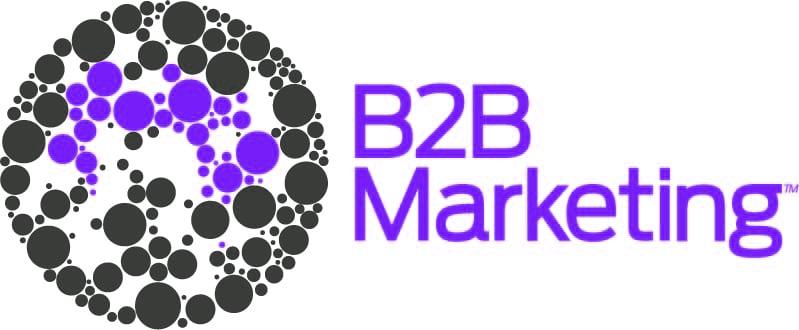 B2B Marketing Smid media agency