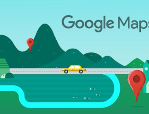 Aprende a cómo hacer publicidad en google maps