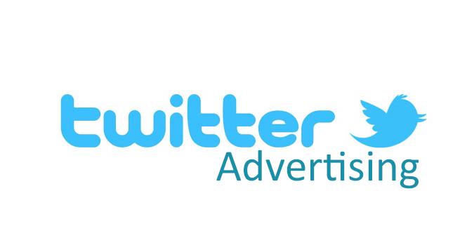 vtwitter-advertising - Los 5 tips clave de hacer marketing en redes sociales de manera efectiva