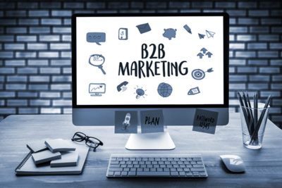 b2b-marketing-Smid media agency