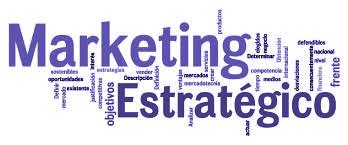 marketing estrategico smid