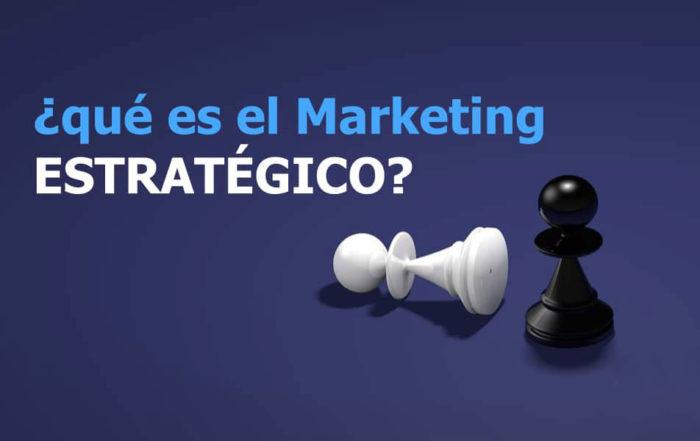 que-es-marketing-estrategico smid