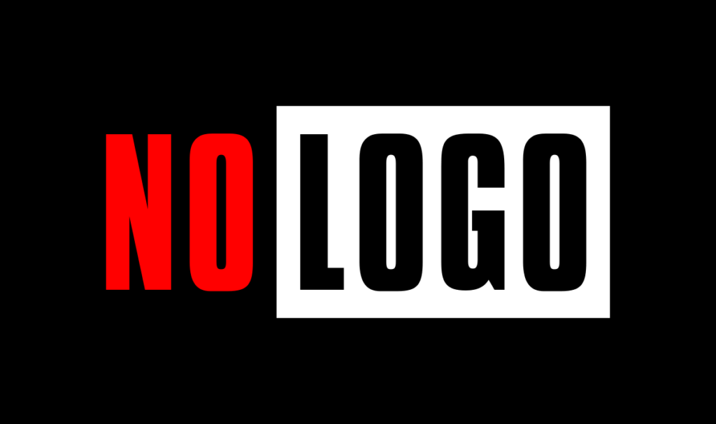 https://naomiklein.org/no-logo/