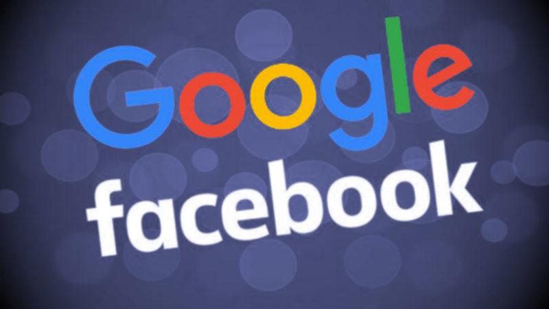 google-y-facebook smid agencia media