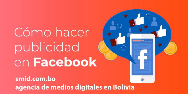 smid publicidad-en-facebook sin targeta