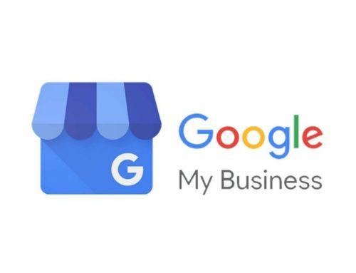 Cómo usar Google Maps para mostrar y hacer publicidad de tu negocio