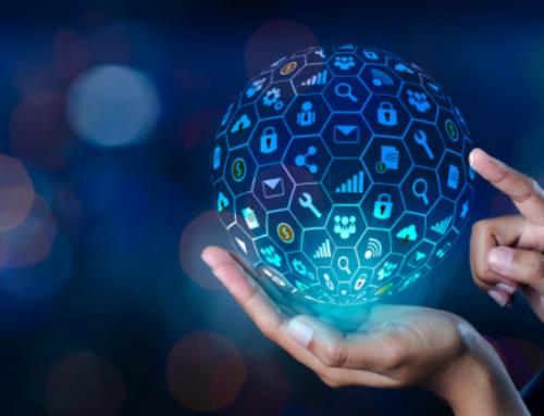 Cómo el COVID-19 ha acelerado la adopción digital: el momento de la transformación ha llegado