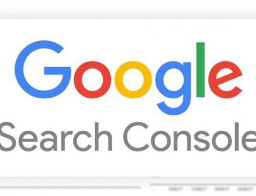 Google Search Console y #KPIS de SEO para Gerentes o Jefes de Proyecto