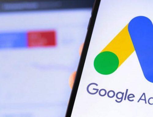 Google Ads: ¿Qué es y para qué sirve?