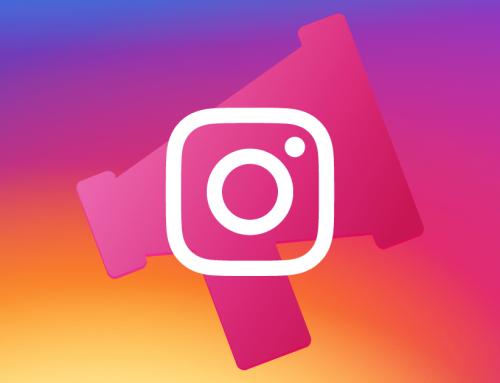 ¿Qué es Instagram Ads y cuáles son los tipos de anuncios?