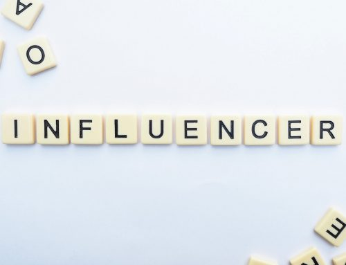 5 predicciones de Influencer Marketing para 2021