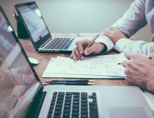 ¿Qué es Benchmarking y por qué es tan importante aplicarlo?