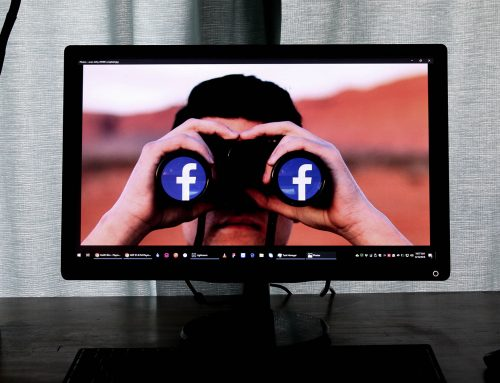 ¿Qué es el píxel de Facebook y para qué sirve?