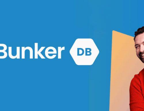 Conoce Bunker DB: suite de analítica para el ecosistema digital