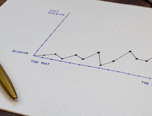 La importancia de un plan de medios online