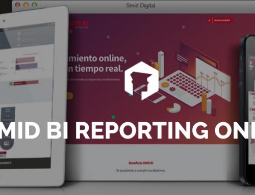 ¿Por qué necesitas un reporte online para medir tus acciones de marketing?