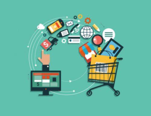 Cómo crear una tienda online efectiva